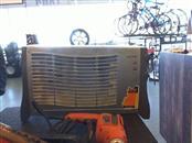 PATTON Heater PRH11